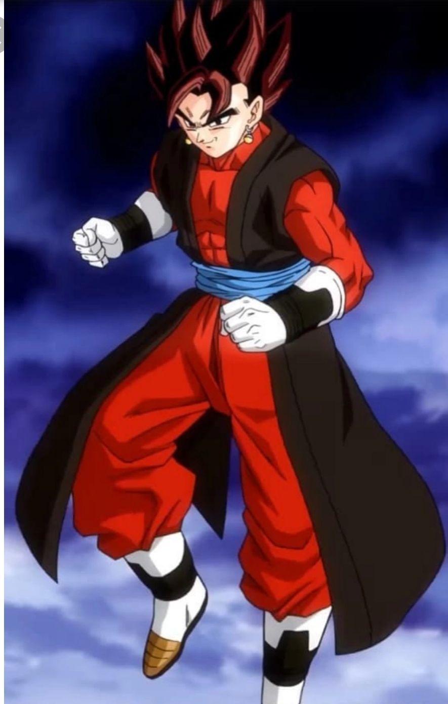 Saiyan Of Dxd The Rating Game An Old Rival Anime Dragon Ball Super Dragon Ball Super Manga Dragon Ball Art