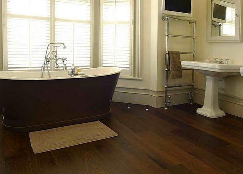 Pin On Bathroom Flooring Design Ideas