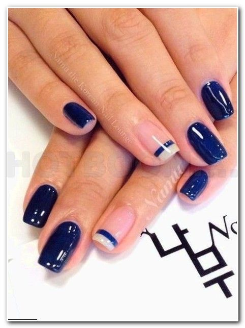 average pedicure cost, excelsior nails and spa, makeup ideas for ...