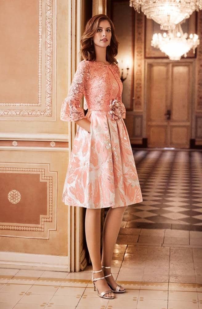 b69e13073cff Nati Jiménez | elbise en 2019 | Vestidos, Vestidos casuales ...