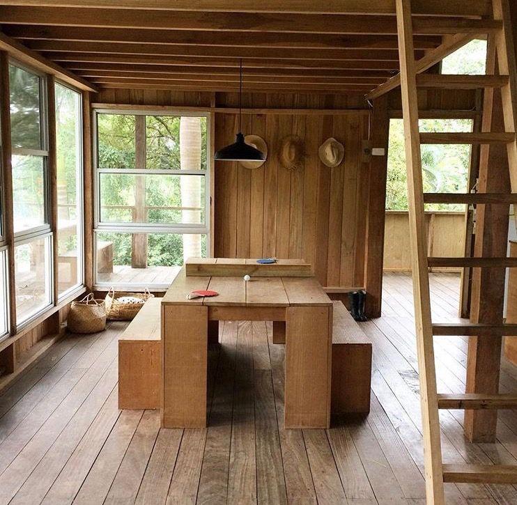 Pin by Kate Brien on HOME Pinterest Interiors - orientation maison sur terrain