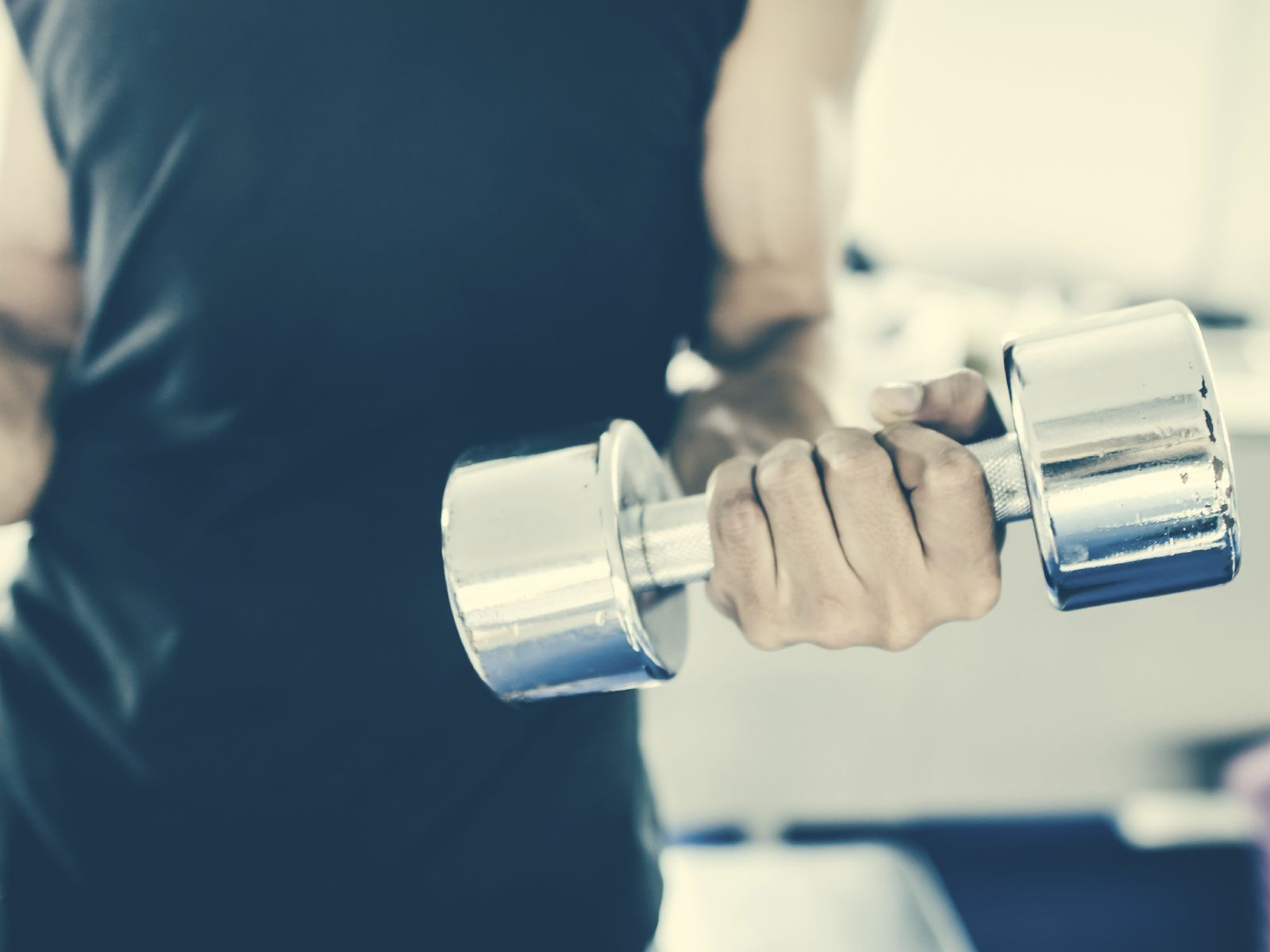 Strength training and endurance training are the terms that continue to perplex fitness conscious pe...