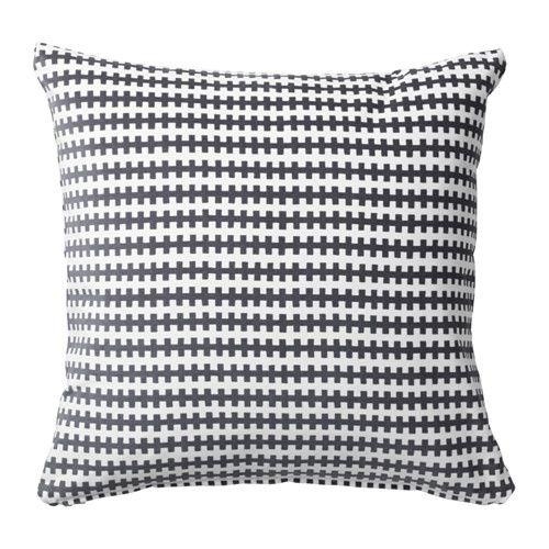 Shop For Furniture Home Accessories More Cushions Ikea Ikea