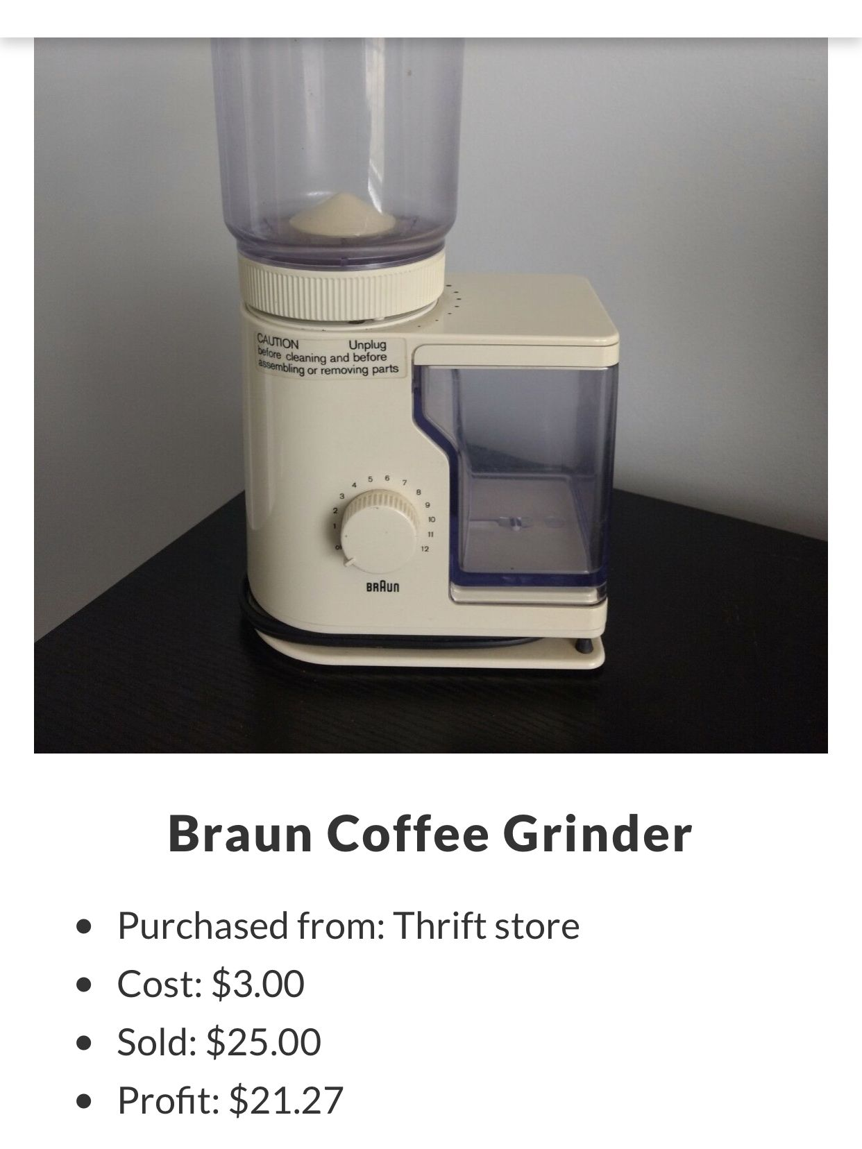 Park Art|My WordPress Blog_Braun Coffee Maker Manual Kf6050
