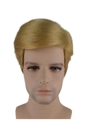 David bowie wig We are selling online David bowie wig here. Diffrent  designers wig of David bowie at affordable price . Wigs are many types Fancy  dress wigs ... db128c319541