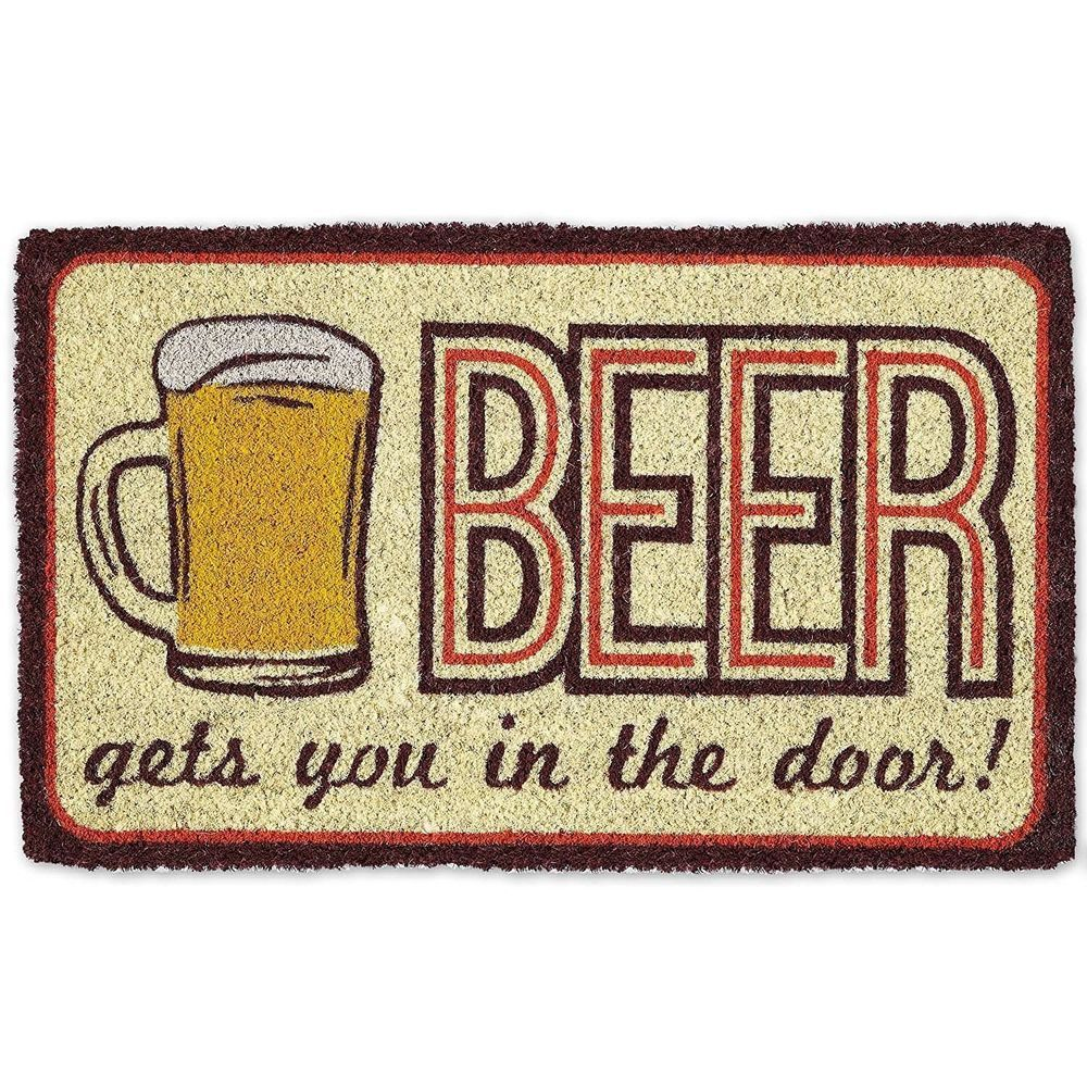 come funny doormat are outdoor as hand mats painted pin mat welcome you