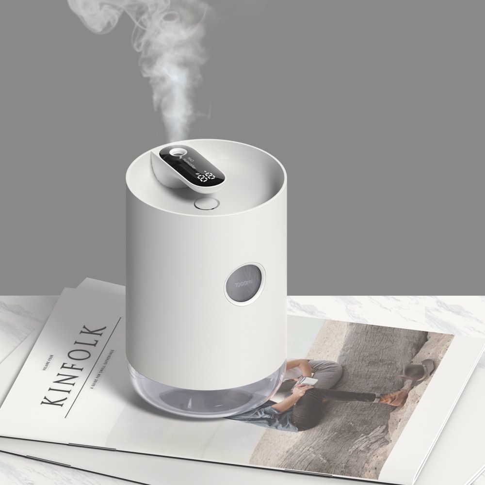 Cheap Humidifiers, Buy Directly from China Suppliers:Home