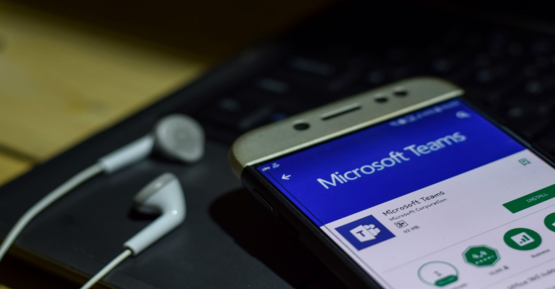 Microsoft Office 365 Will Teams Replace Skype for