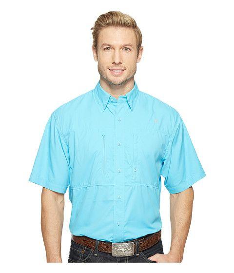 39+ Ariat shirts for men ideas ideas