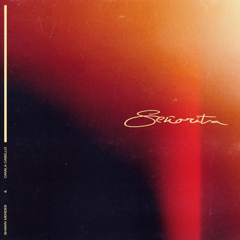 Free Senorita Shawn Mendes Camila Cabello Mp3 Download May 10 2019 Genre Pop Senorita Mp3 Sen Shawn Mendes Songs Shawn Mendes Album Shawn Mendes Tour