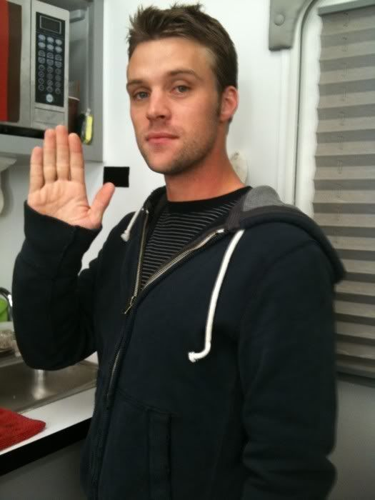 jesse spencer gif huntjesse spencer 2016, jesse spencer gif, jesse spencer 2017, jesse spencer gif hunt, jesse spencer chicago, jesse spencer haircut, jesse spencer chicago fire, jesse spencer and, jesse spencer vk, jesse spencer violin, jesse spencer tumblr, jesse spencer wedding, jesse spencer and his wife, jesse spencer online, jesse spencer height weight, jesse spencer american accent, jesse spencer wikipedia, jesse spencer love scene, jesse spencer imdb, jesse spencer ellen degeneres
