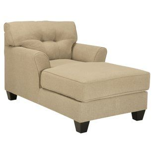 Verona Chaise Lounge My Place Furniture Homemakers