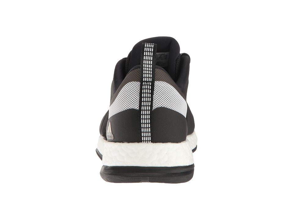 ADIDAS PURE BOOST X TR Training Shoes For Women
