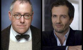 David Heyman To Produce, James Schamus Adapting Lionsgate's Jesus Mythbuster 'Zealot'
