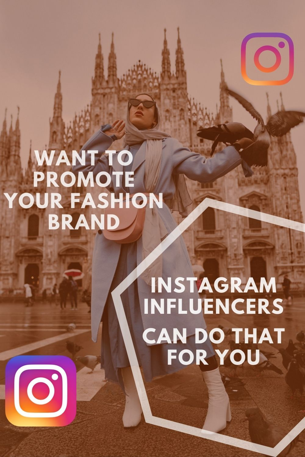 Mirzaariful I Will Find Top Instagram Influencer Of Any Niche For Influencer Marketing For 10 On Fiverr Com Instagram Influencer Top Instagram Influencers Influencer Marketing