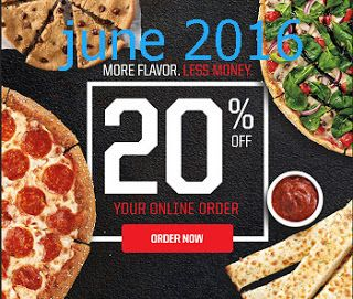 Free Printable Coupons Pizza Inn Coupons Pizza Hut Coupon Codes Free Printable Coupons Pizza Hut Coupon