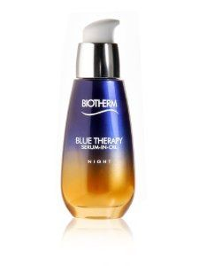 http://www.amazon.de/Biotherm-BLUE-THERAPY-night-serum/dp/B00FIRHXKU/ref=wl_it_dp_o_pC_S_nC?ie=UTF8&colid=18076SAVEHXG2&coliid=I26UDRSCMJB7RJ
