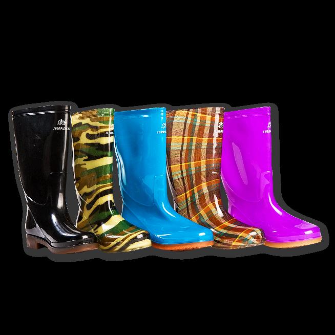 rain boots | Five Below | fivebelow | Pinterest | Five below, Rain ...