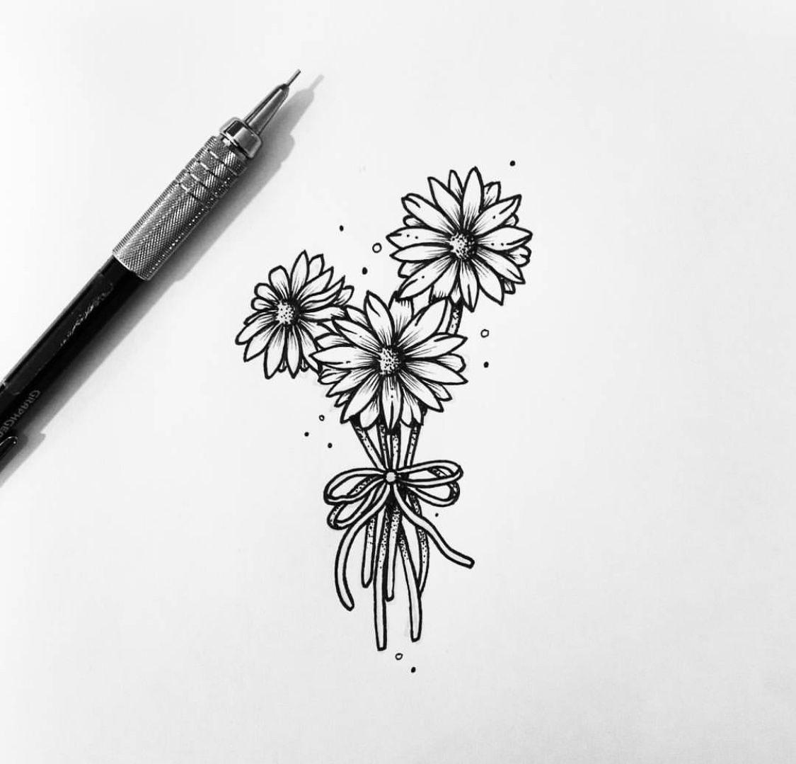 Pin De Claudia Membreño En Ideas Tattoos: Pin De Claudia Membreño En Sketches En 2019