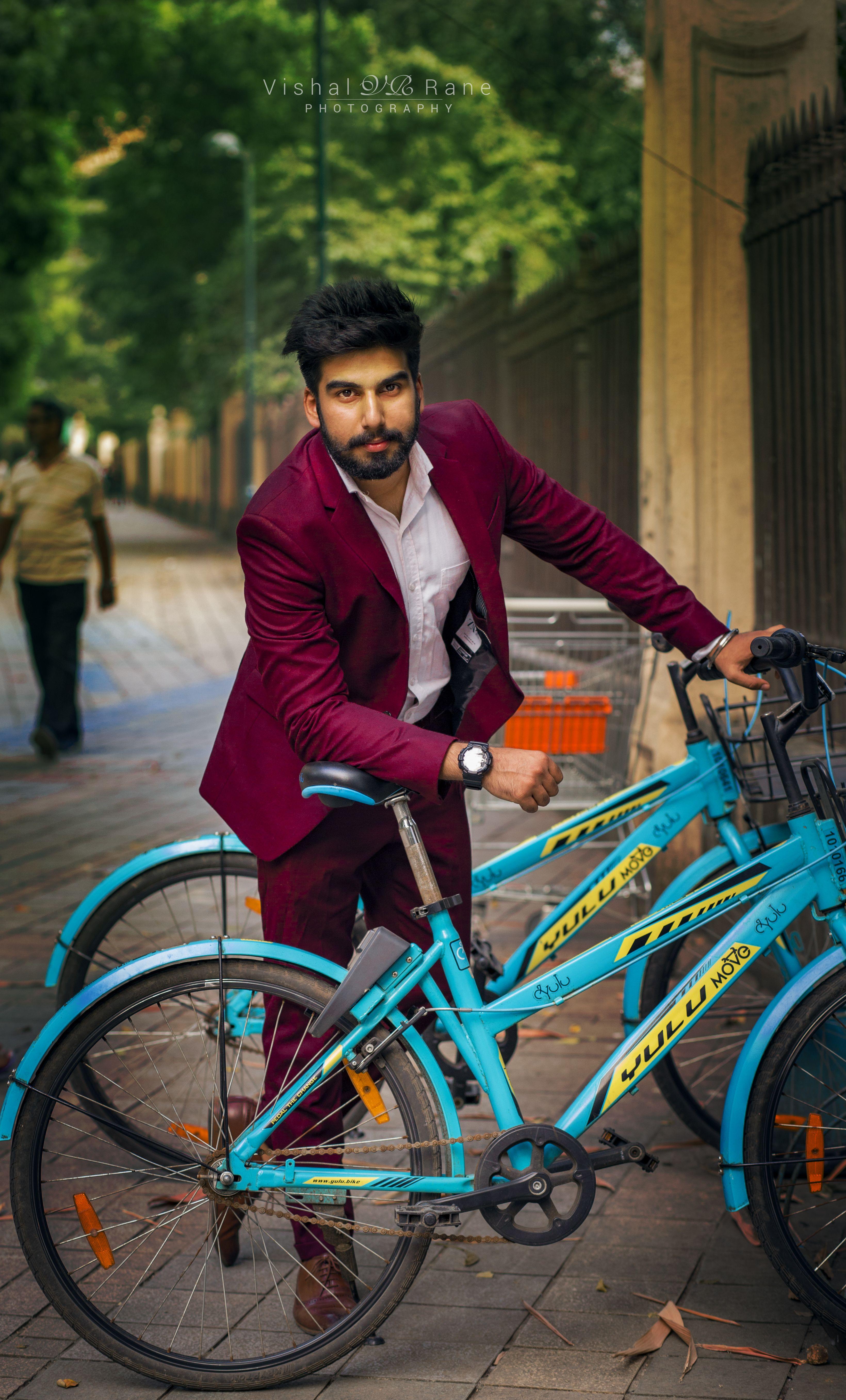 Pin By Vishal Rane On Vishal Fashion Style Collegiate Prep