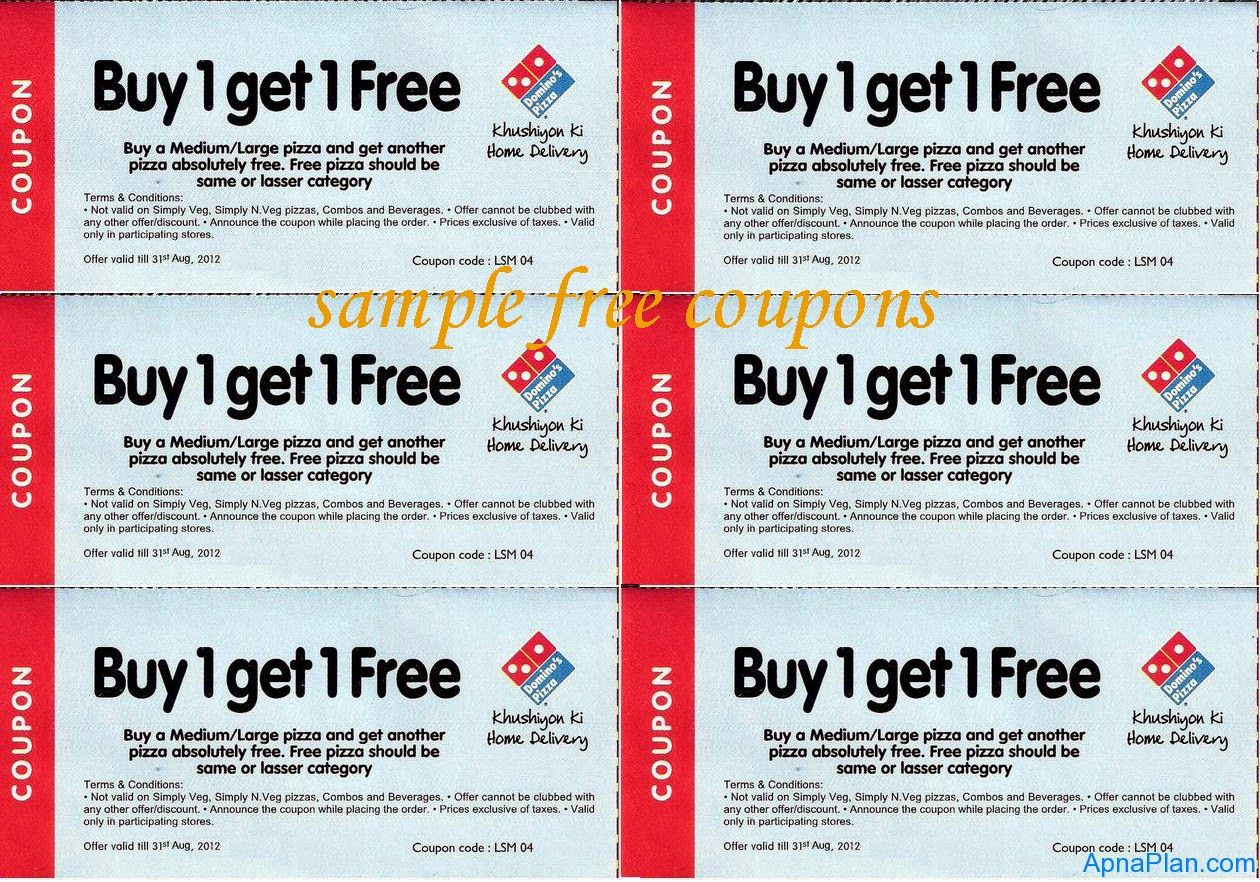 It is a picture of Zany Big Five Printable Coupons