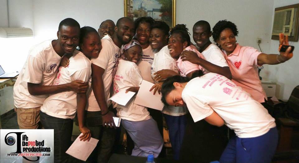 Enugu Medical Mission