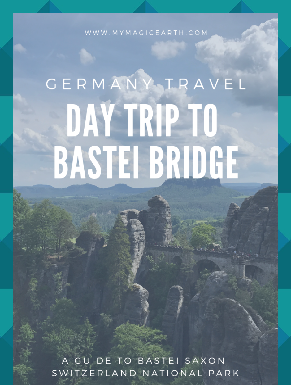 is the famous rock formation in Saxon Switzerland National Park Area, Germany. And, the Bastei Bridge is the highlight of the national park.Bastei is the famous rock formation in Saxon Switzerland National Park Area, Germany. And, the Bastei Bridge is the highlight of the national park.