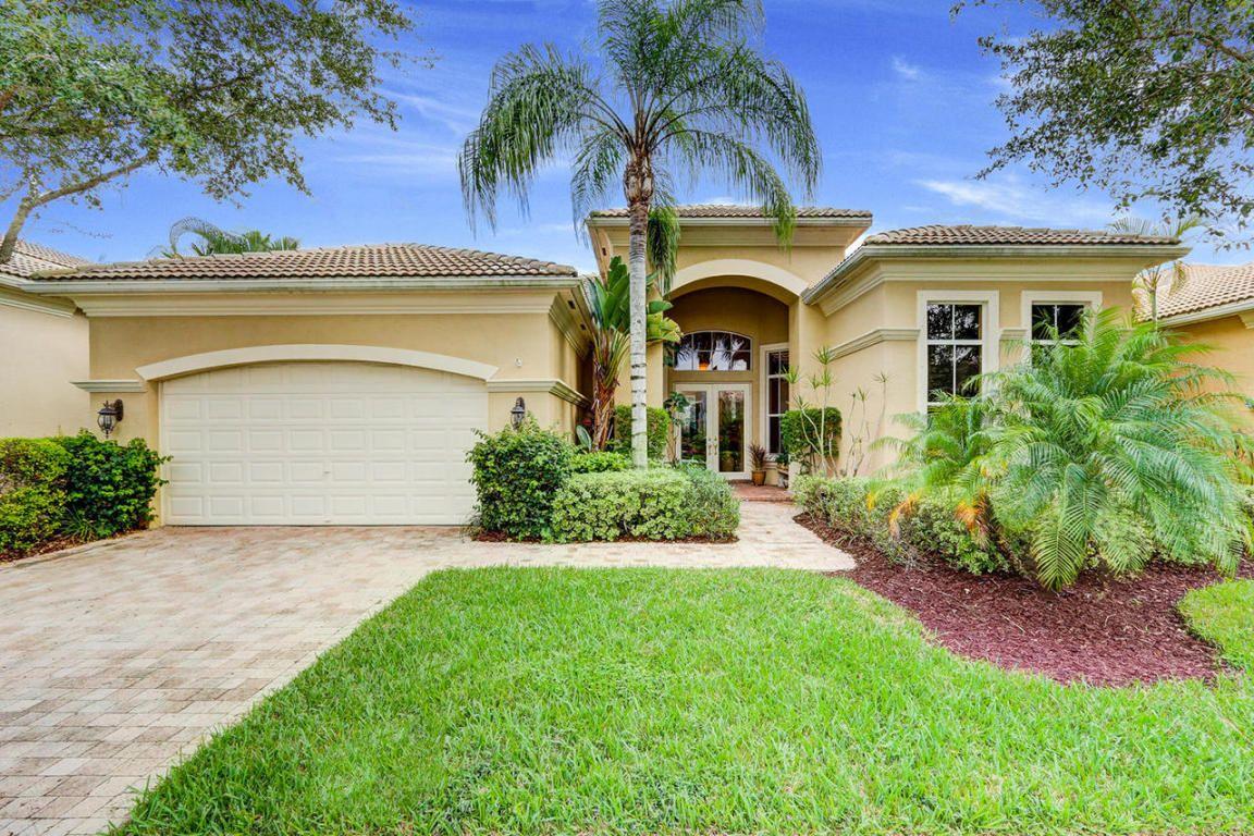 326 Vizcaya Dr, Palm Beach Gardens Property Listing MLS