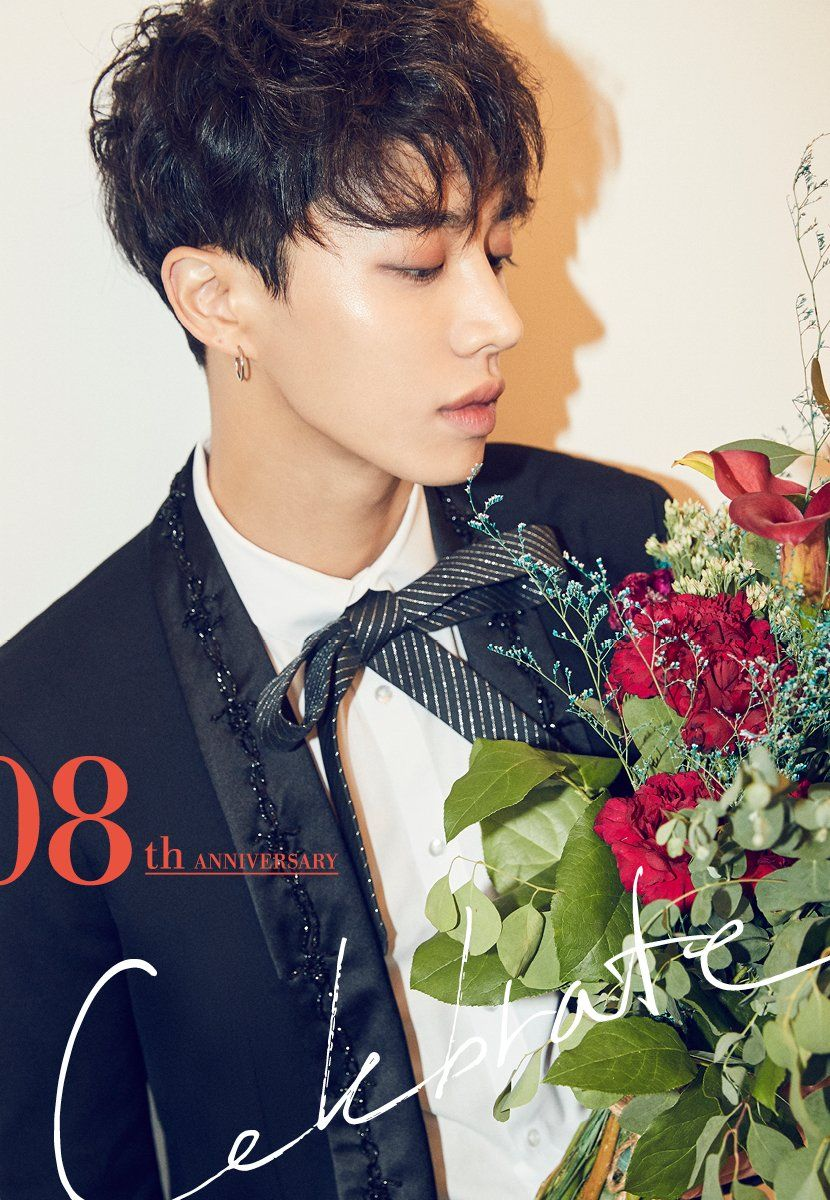 Gikwang Highlight Rosh Lee Gikwang Celebrities Highlights If you use info from our profile, please kindly put a link to this post. pinterest