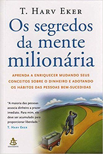 Audio livros portugues download