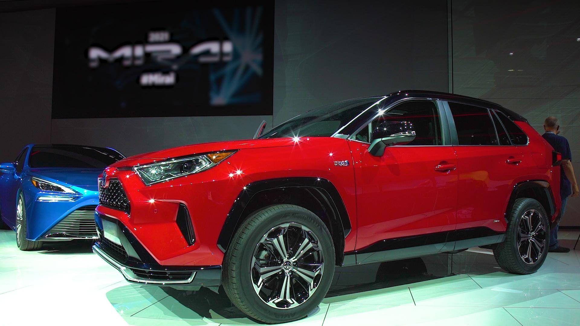 2021 Mitsubishi Outlander Sport Configurations in 2020