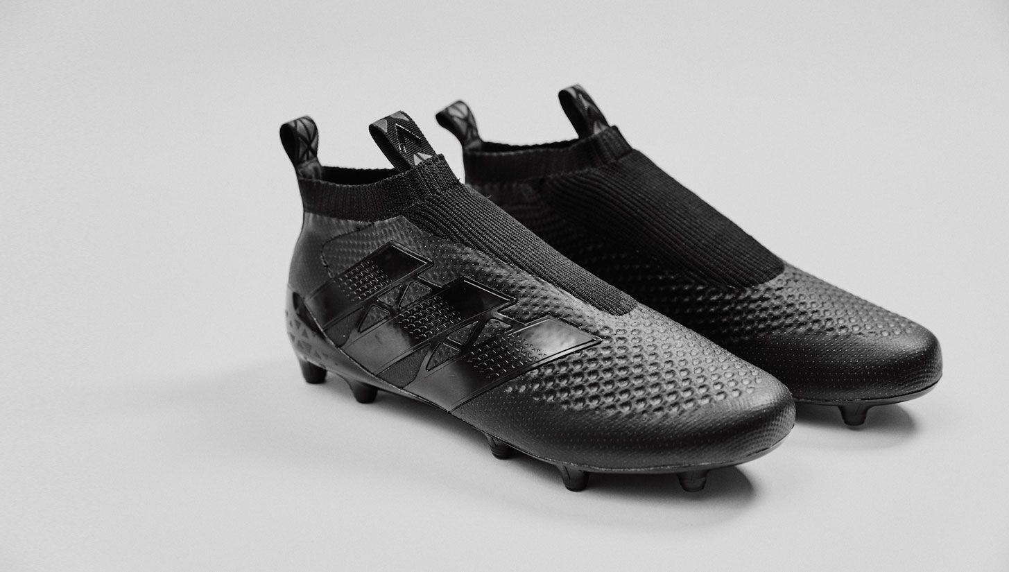 nouvelle nike shox avec des paillettes - adidas Ace 16+ GTI | 44__SHOES | Pinterest | Adidas, Pipes �� Eau ...