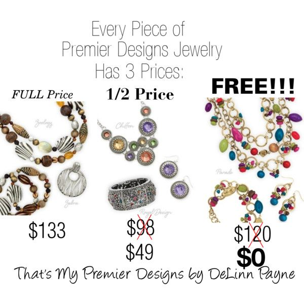 40++ How much is pd jewelry worth information