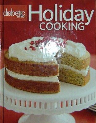 0c489f124f5cf15bd9ab02e11958a28e - Better Homes And Gardens Diabetic Living Cookbook