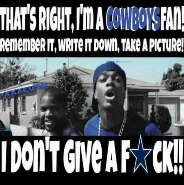 Pin By Calilifestyle 66lincoln On Dallas Cowboys Dallas Cowboys Memes Dallas Cowboys Funny Dallas Cowboys Quotes