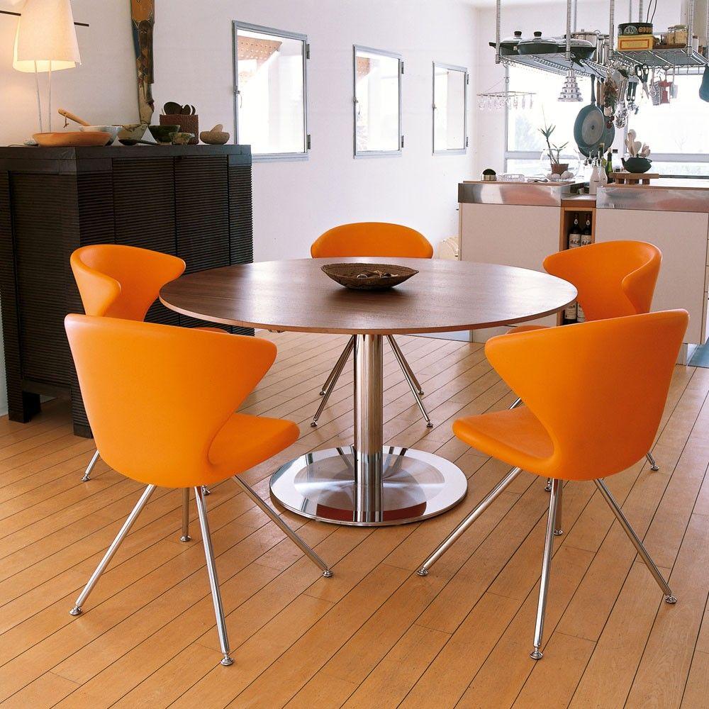 Tonon Concept Chair