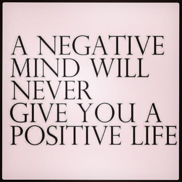 #mondaymotivation #thinkpositive #positiveactions #happiness #believeinyourself #fitness #fitfluential #fitfam #health