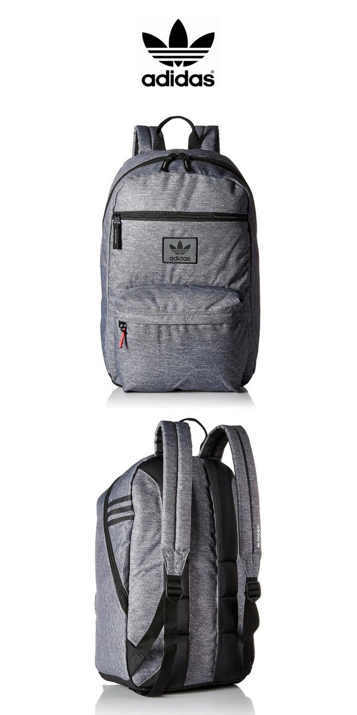 Adidas Backpacks Definitive Guide 2020 Update Backpacks Bags Fashion Bags