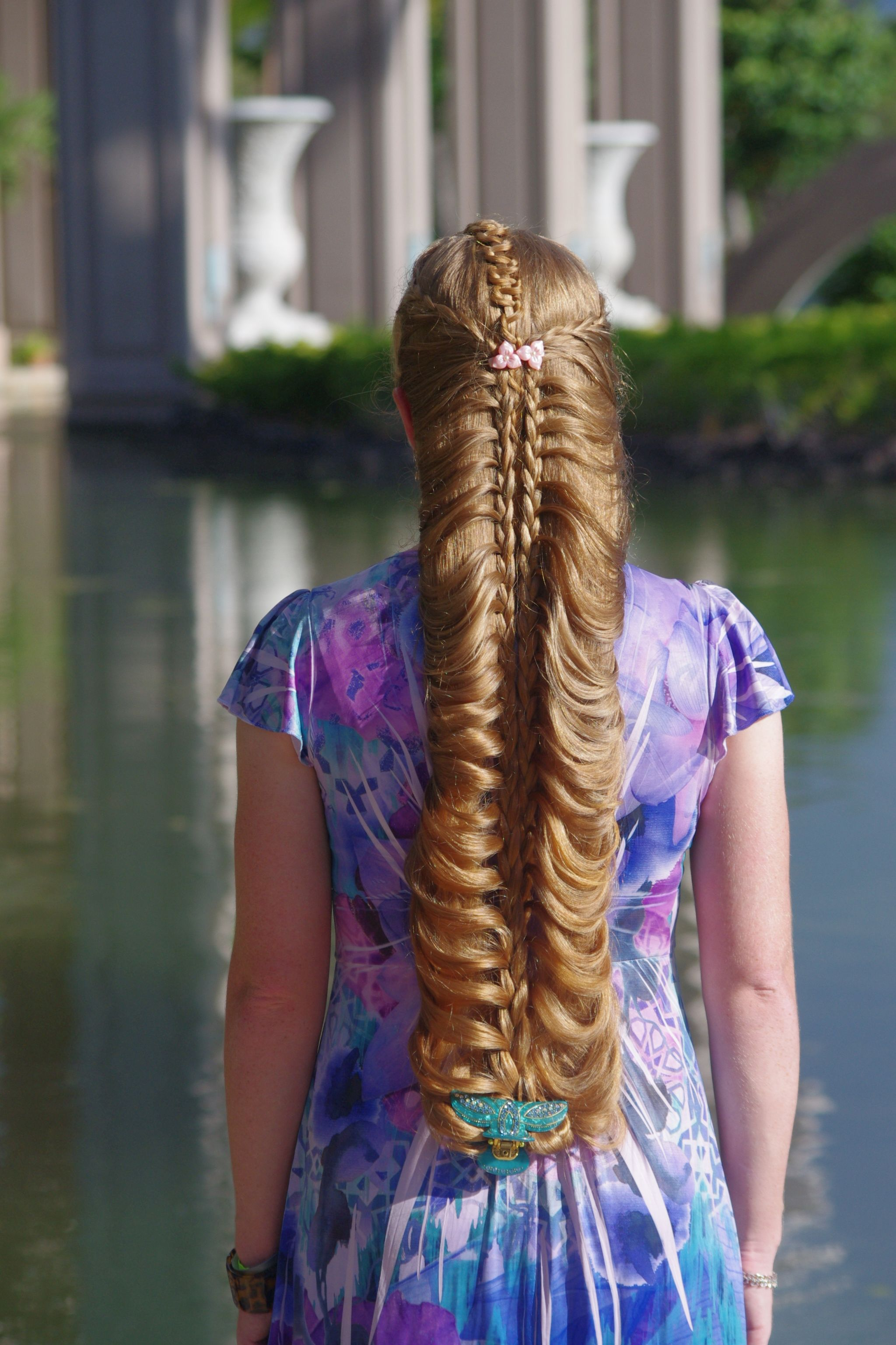 Perimetercage braid hairstyles super long full hd for very hair of laptop pics