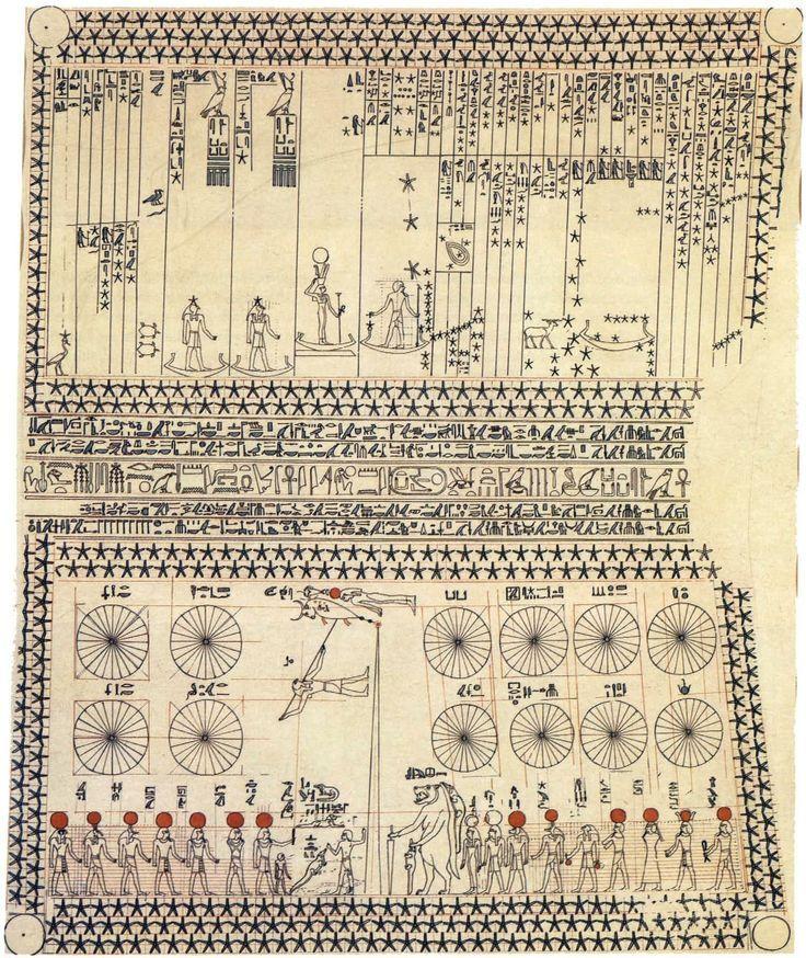 Картинки по запросу Древний Египет и астрономия