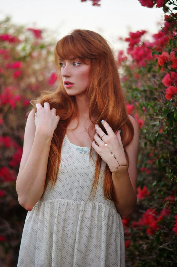 Image result for redheads