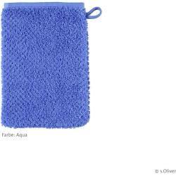 Photo of Wash gloves