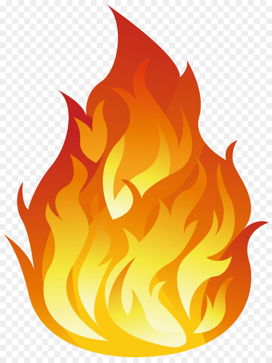 لهب النار قصاصة فنية النيران خلفية الكريسماس Png Es Acerca De النار شخصية خيالية اللهب البرتقال خلفية سطح المكت Background Clipart Flame Art Fire Image