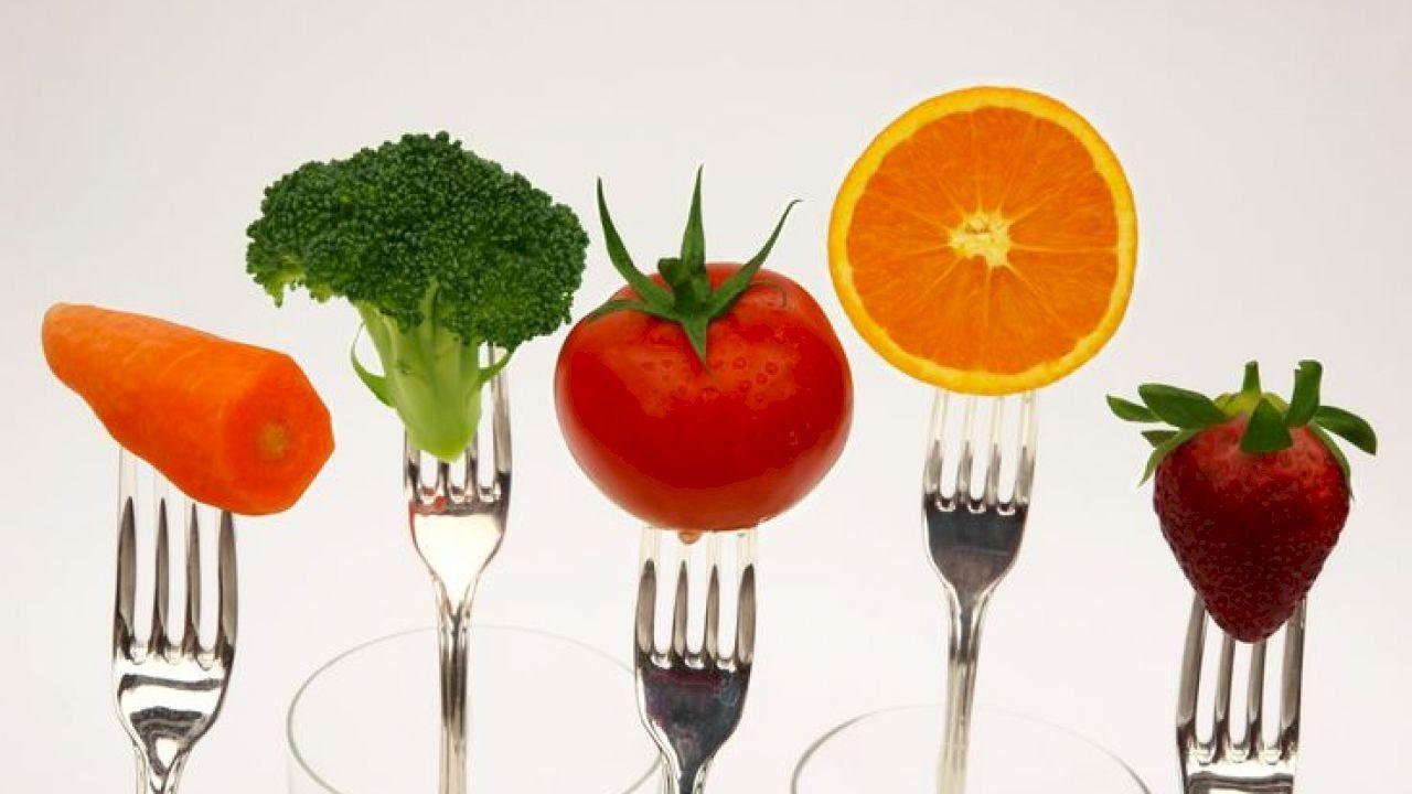 ما هي أفضل الفواكه للحامل Microbiome Diet Mthfr Diet Healthy