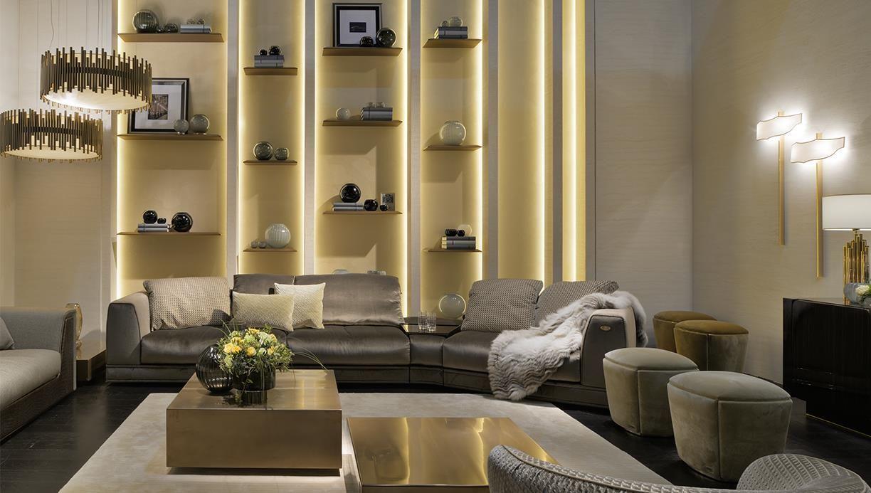 fendi casa interior collectionsluxury living group | fendi
