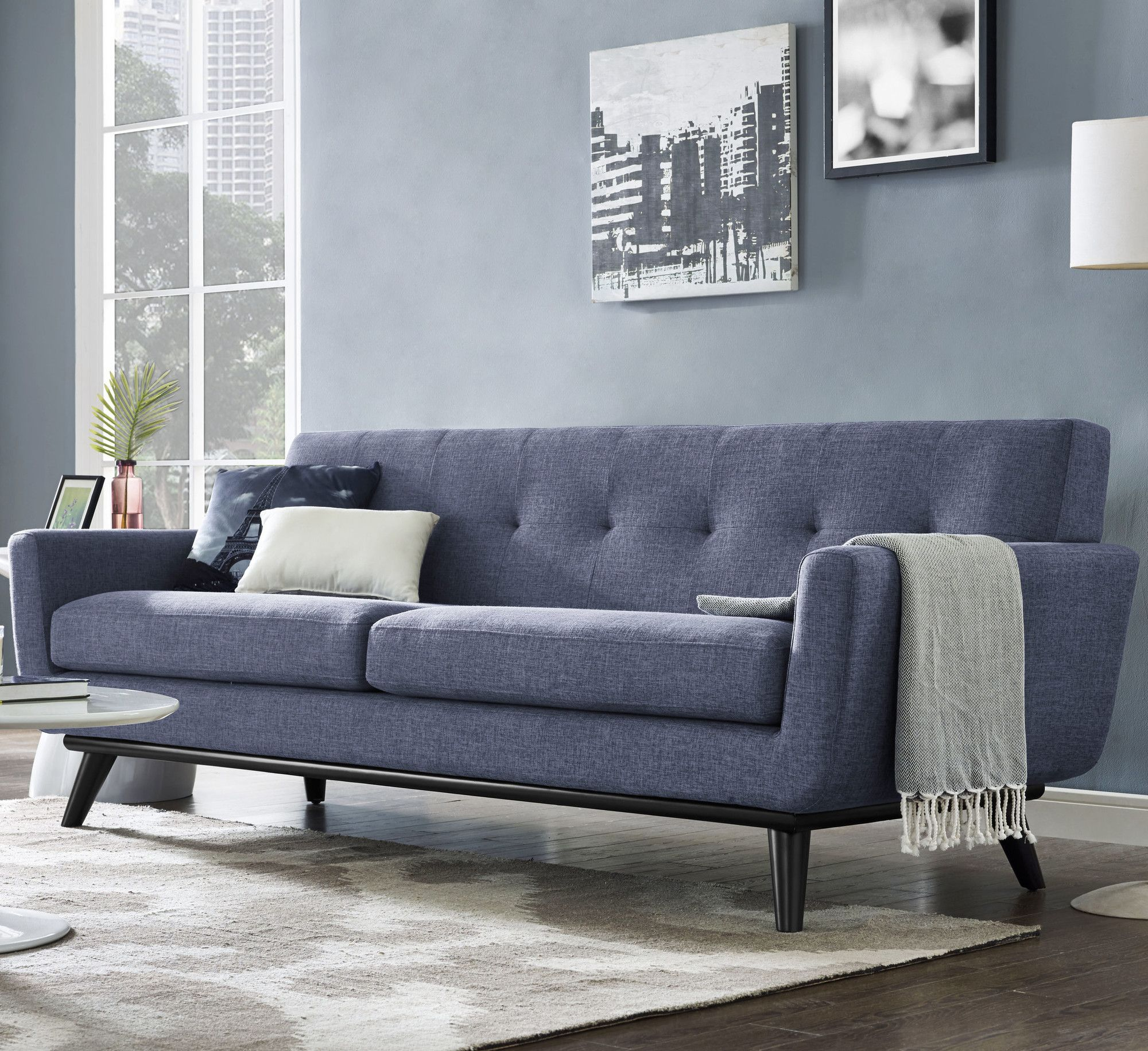James sofa products pinterest products