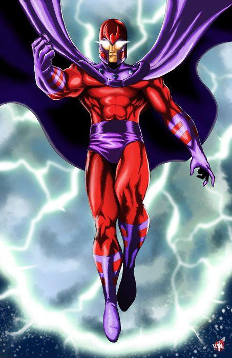 The Rise Of Superman Pdf