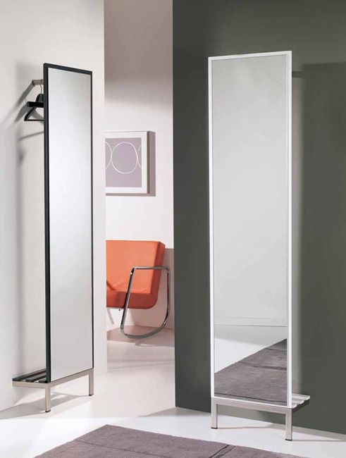 Espejos de cristal espejos de cristal baratos espejos de for Espejos decorativos baratos