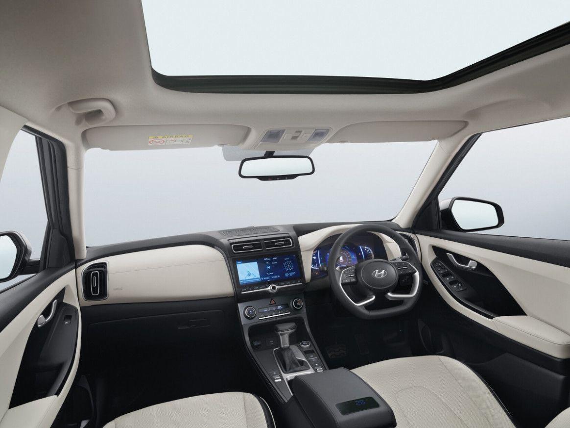 8 Wallpaper 2020 Hyundai Blue Link In 2020 Hyundai Hyundai Accent Living In Car