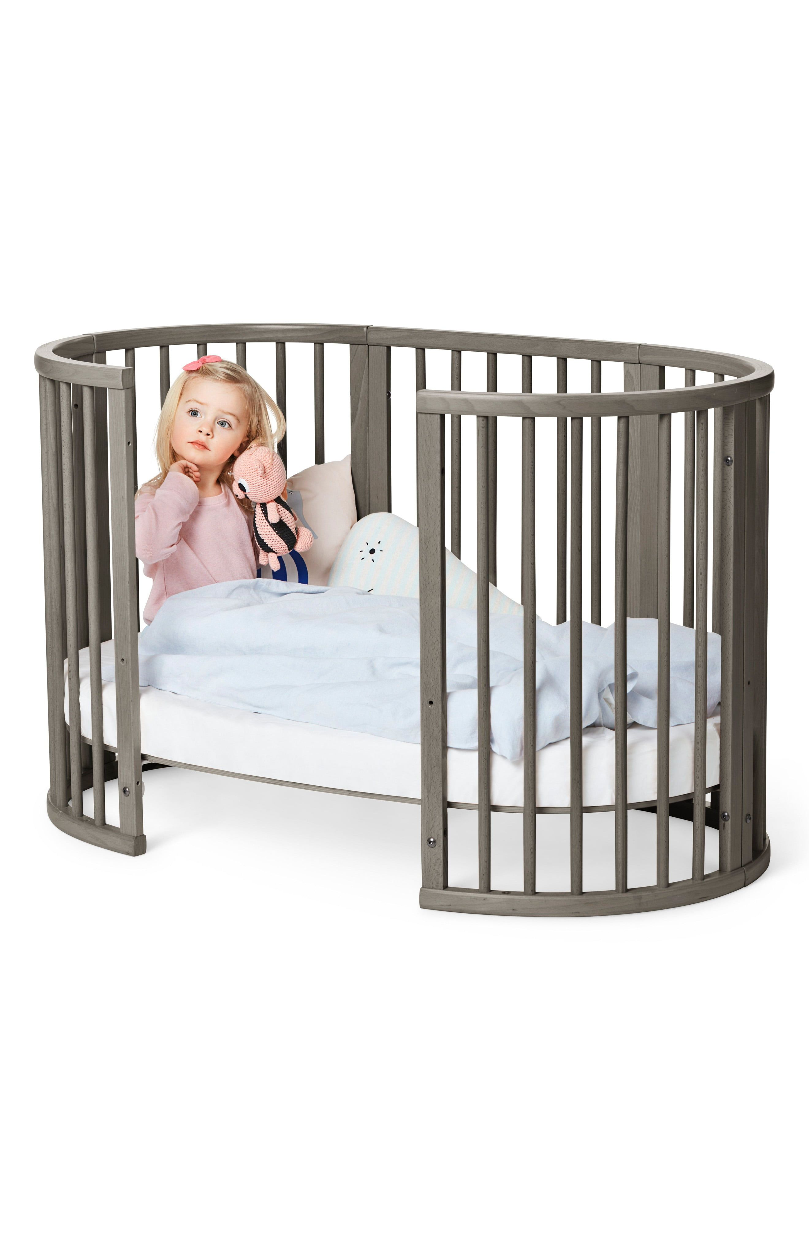 mini crib toddler bed on stokke convertible sleepi crib toddler bed nordstrom crib toddler bed toddler bed cribs pinterest
